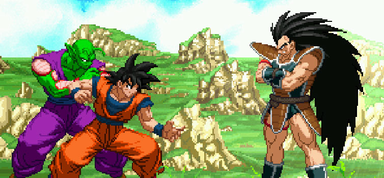 download dragon ball z battle of gods movie 53