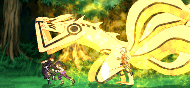 Naruto shippuden ninja generations mugen download dbzgames naruto shippuden ninja generations mugen reheart Image collections