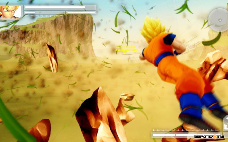 Earth's special forces download dbzgames. Org.