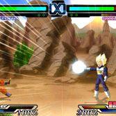 Dragon Ball Heroes MUGEN - Big Bang Attack