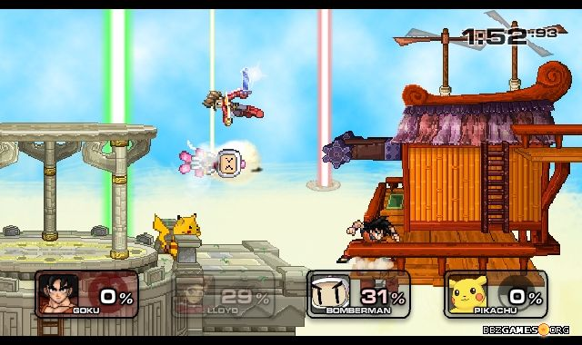 download super smash flash 2 apk