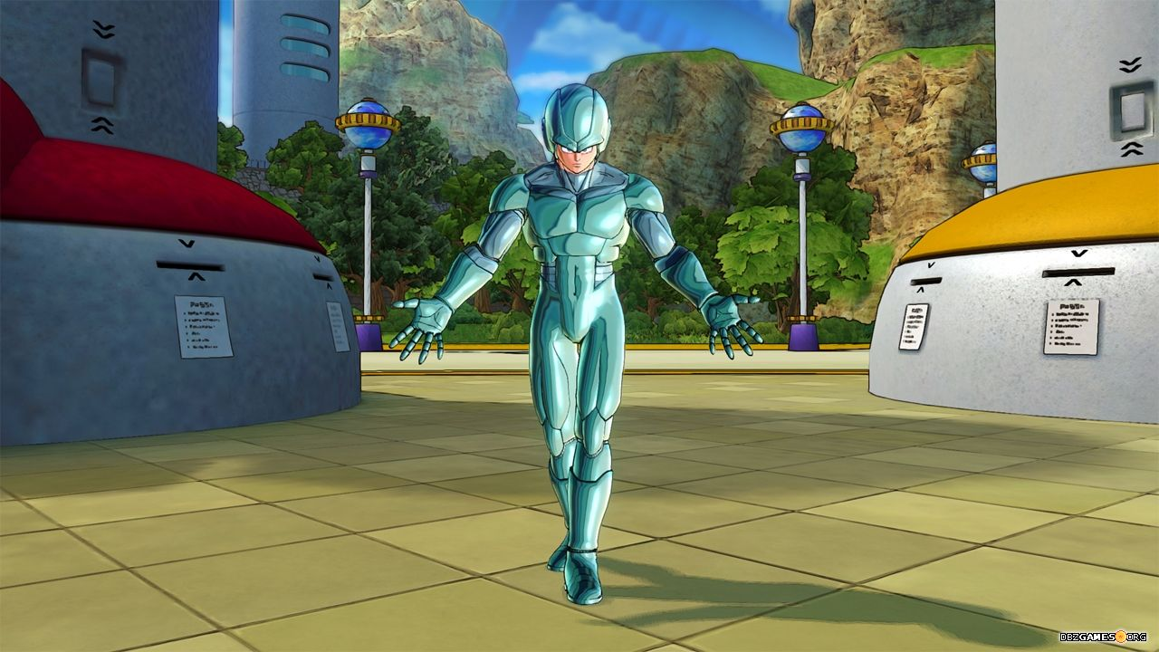 Dragon Ball Xenoverse 2 Dlc Pack 2 Release Date New