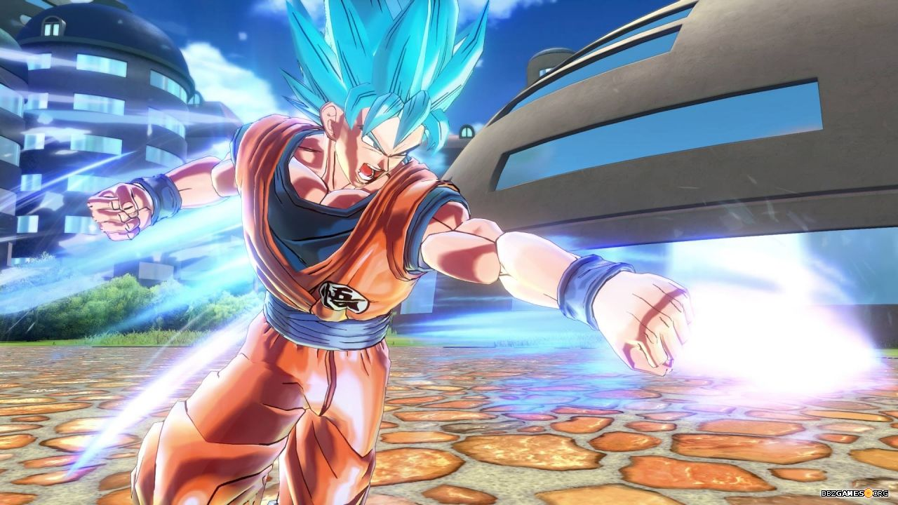 how to download dragon ball xenoverse 2 for pc
