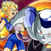 Dragon Ball Xenoverse 2: First DLC Pack is available today