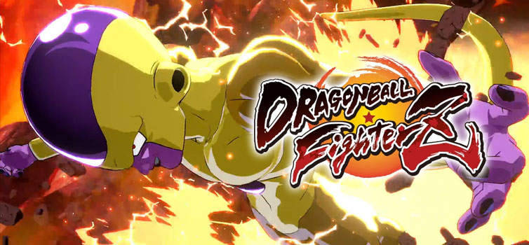 Dragon Ball FighterZ: Interview with Producer Tomoko Hiroki