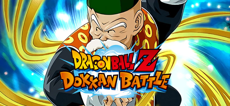 Dragon Ball Z Dokkan Battle: Super Strike event is coming