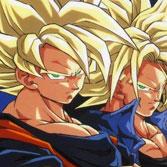 Dragon Ball Z Dokkan Battle: New Year Special Missions & Login Bonus Event