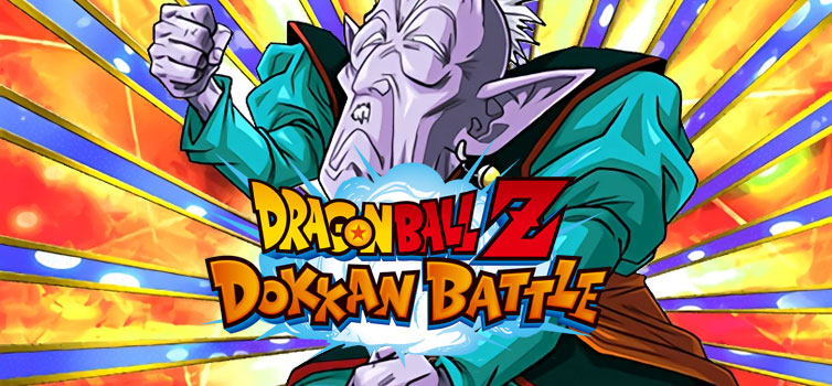 Dragon Ball Z Dokkan Battle: Second Anniversary celebration events