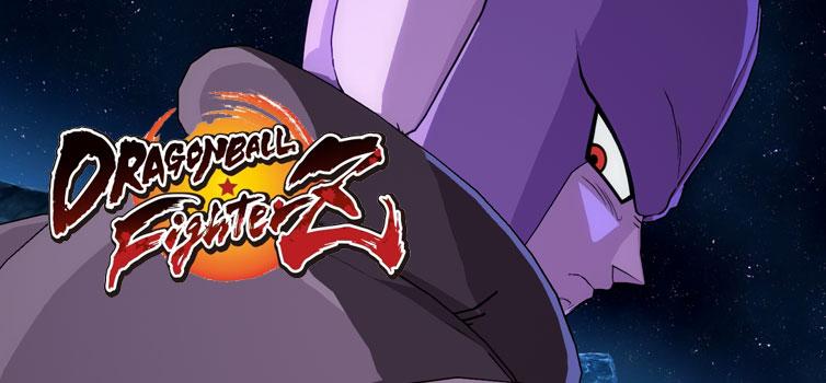 Dragon Ball FighterZ: Hit gameplay trailer