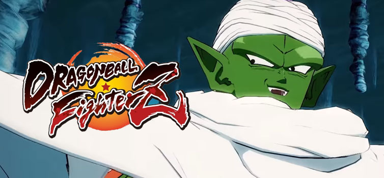 The Origin of Dragon Ball FighterZ, Developer Diary