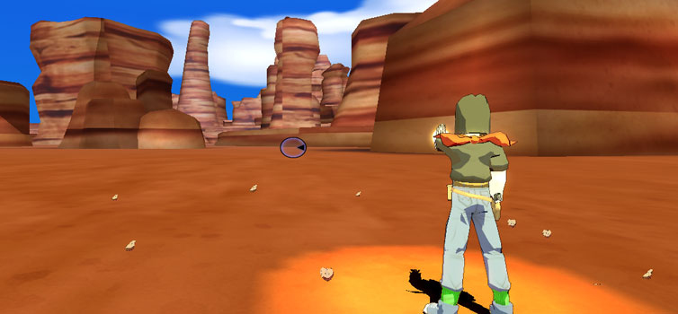 EARTH OF ZEQ2 BAIXAR HEROES LITE