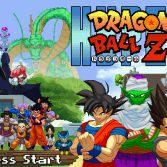 Hyper Dragon Ball Z 5.0