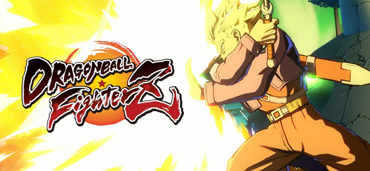 Dragon Ball FighterZ: Closed Beta launch date, sign-ups delayed