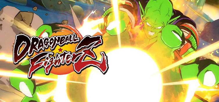 Dragon Ball FighterZ: Closed Beta sessions schedule, sign-ups started in Japan