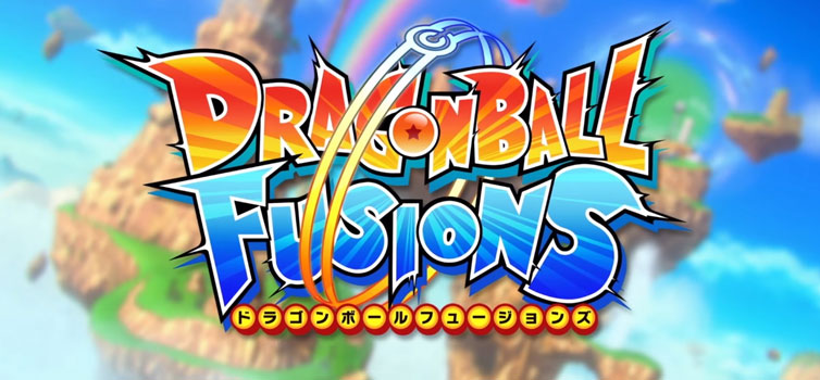 Dragon Ball Extreme Fusion Pack available in November in Japan