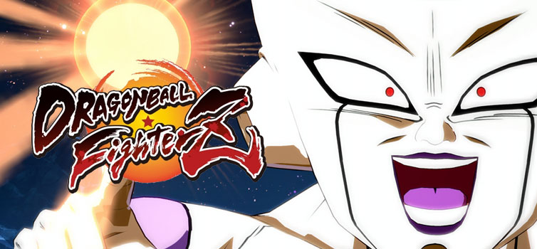 Dragon Ball FighterZ: November balance patch notes